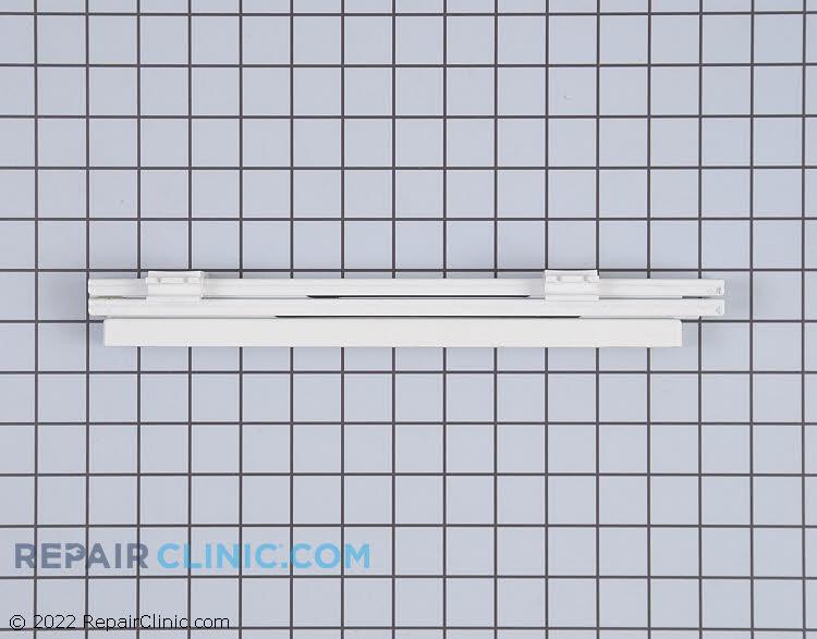 Drawer Slide Rail 240579803 Alternate Product View