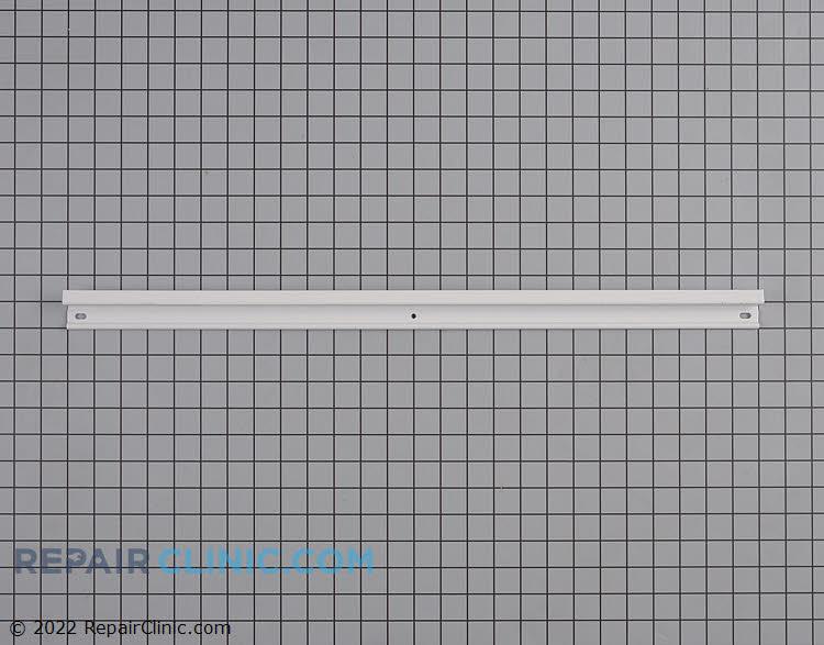 Shelf Track 241513001 Alternate Product View