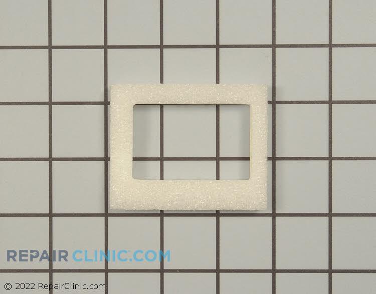 Foam Seal 241518601 Alternate Product View