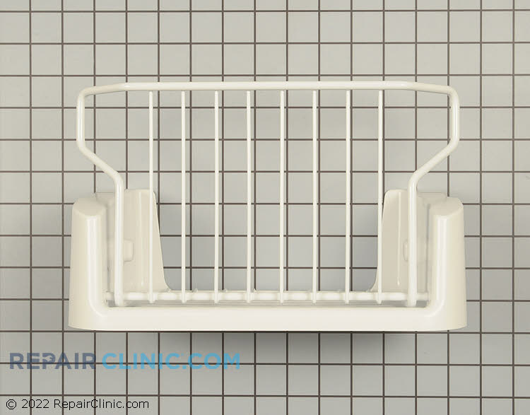 Door Shelf Bin 241545001 Alternate Product View