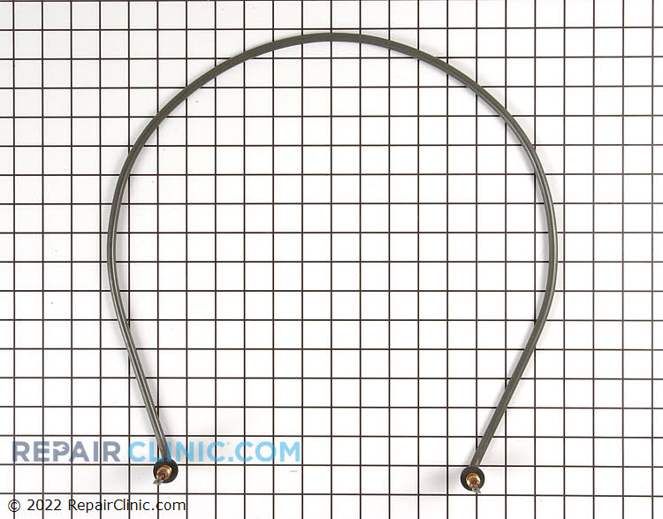 Heating Element 8563464 Alternate Product View