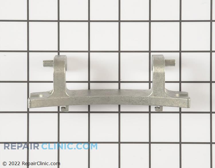 Door Hinge 00171269 Alternate Product View