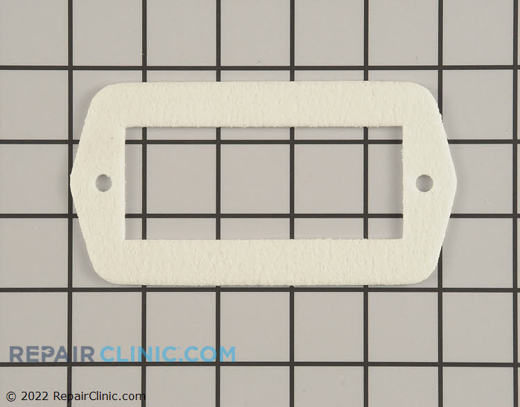Gasket 00160643 Alternate Product View