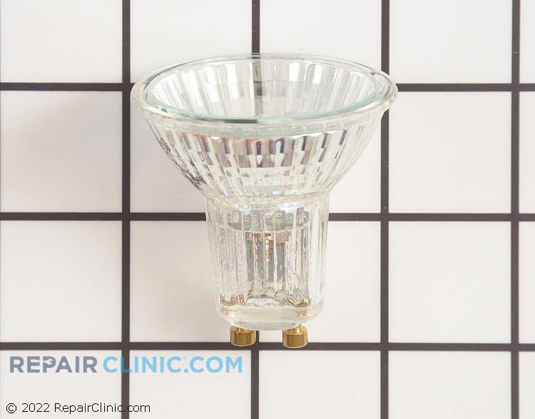 Light Bulb 00181728 Alternate Product View