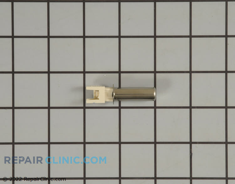 Temperature Sensor 00175369 Alternate Product View
