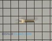 Temperature Sensor - Part # 1044190 Mfg Part # 00175369