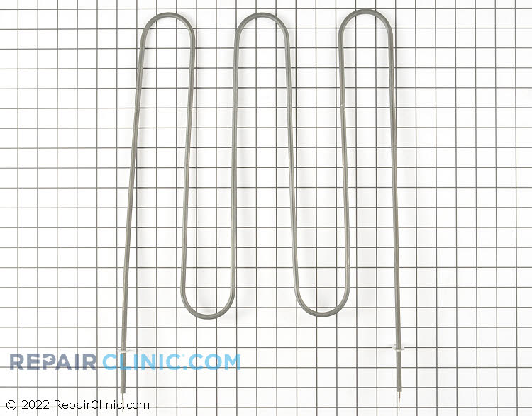 Broil Element 00367644 Alternate Product View