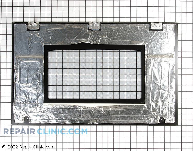 Inner Door Panel 00239421 Alternate Product View