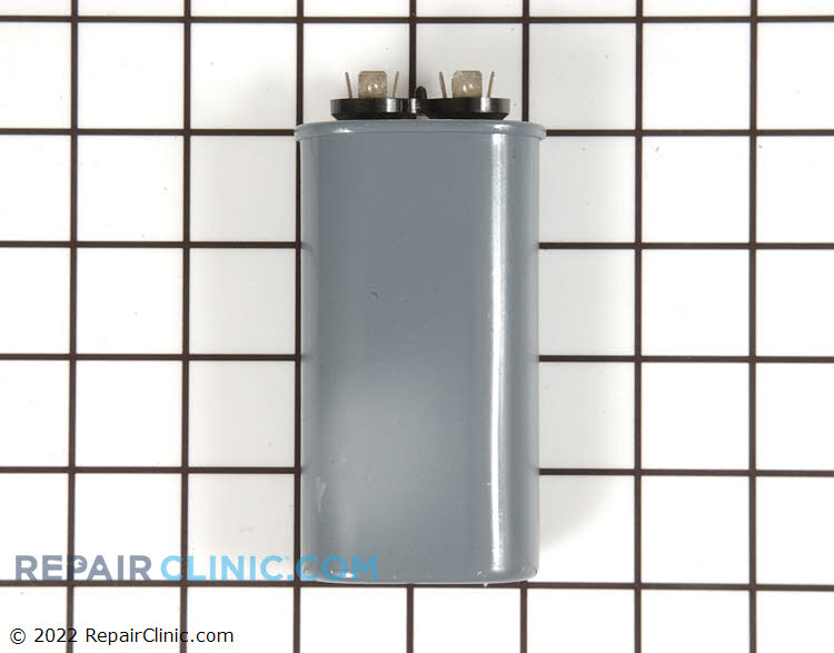 Capacitor 00414716 Alternate Product View