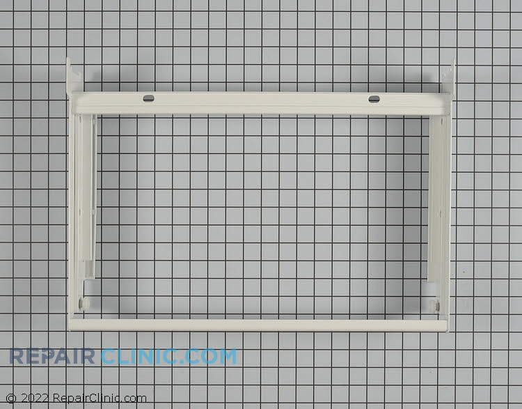 Shelf Frame without Glass 00369307 Alternate Product View