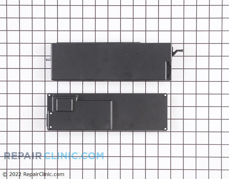 Touchpad 00415299 Alternate Product View