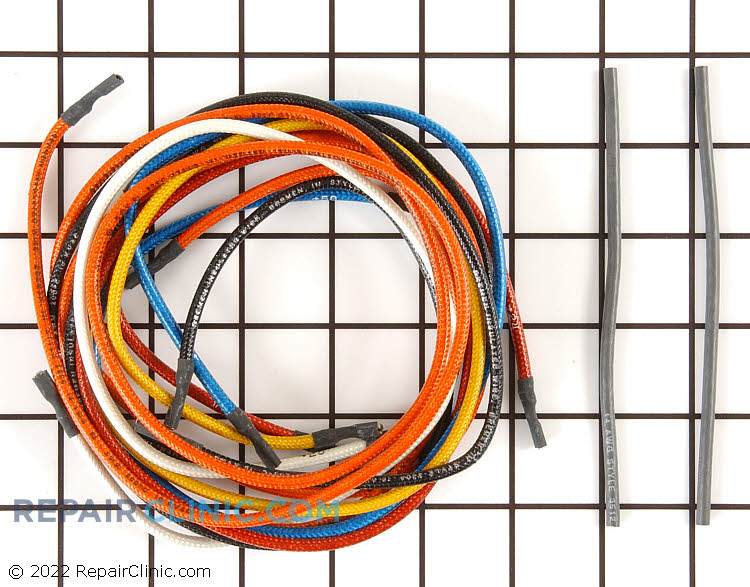 Wire 00413553 Alternate Product View