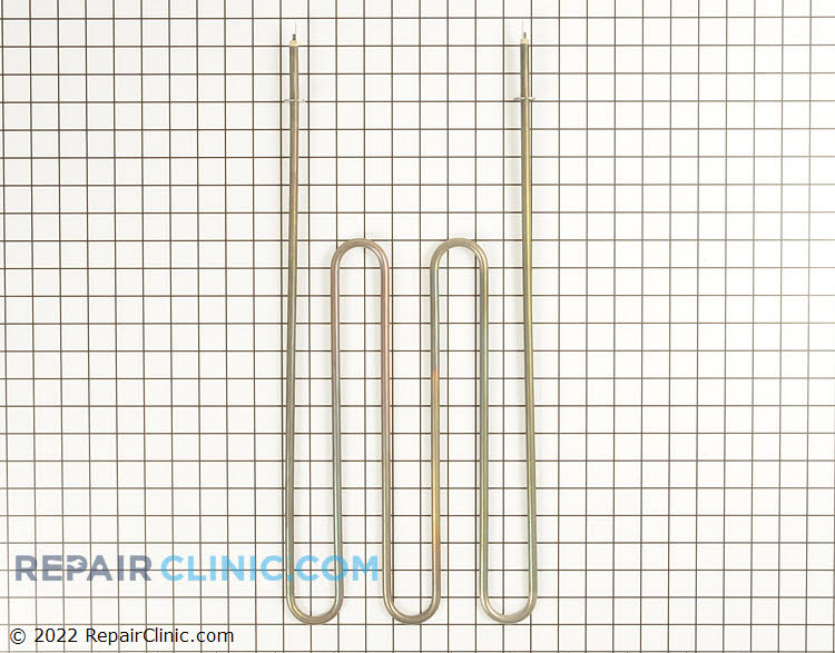 Broil Element 00432273 Alternate Product View