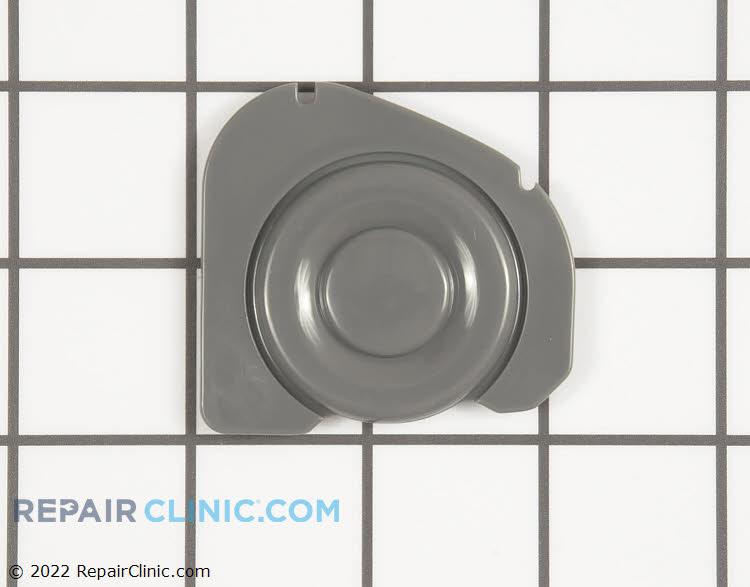 Brushroll 00417407 Alternate Product View