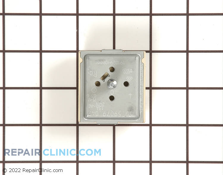 Surface Element Switch 00421523 Alternate Product View