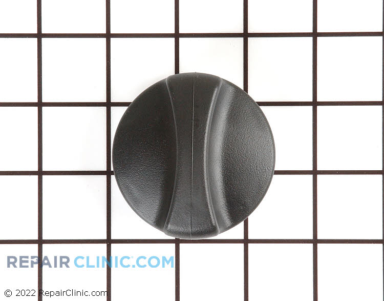 Water Filter Cap 00422456 Alternate Product View