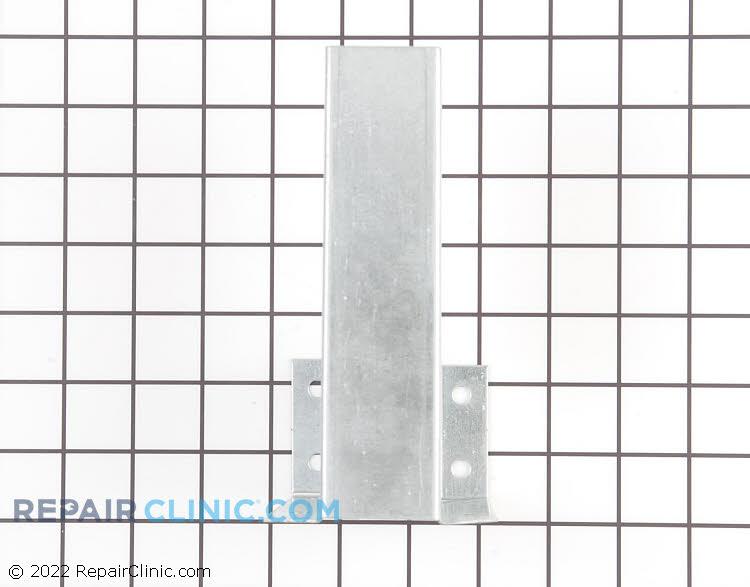 Bracket 00486245 Alternate Product View