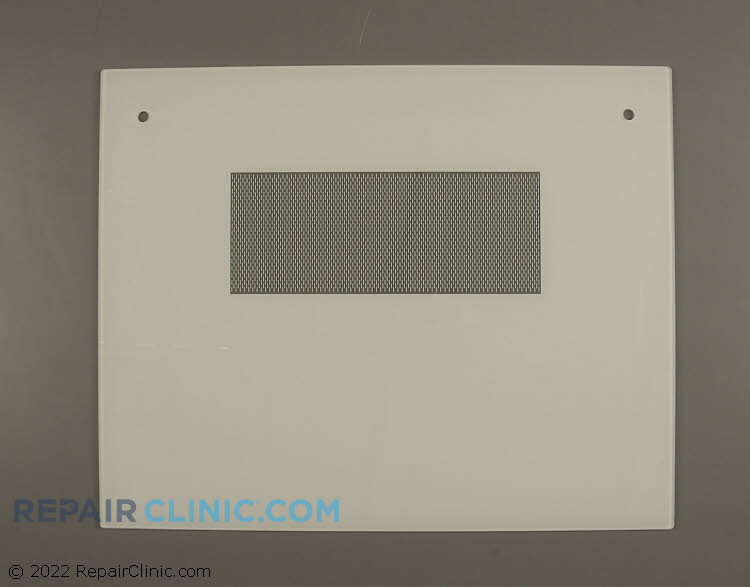 Outer Door Glass 00484737 Alternate Product View