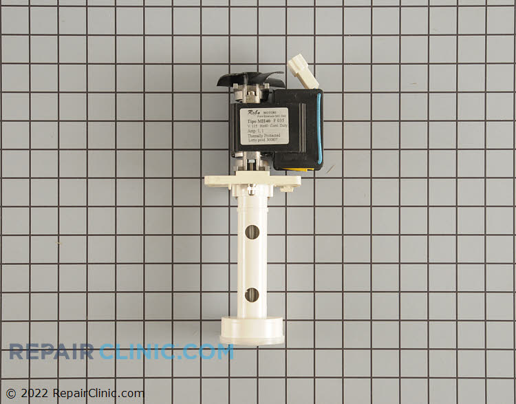 Circulation Pump A32588-020 Alternate Product View