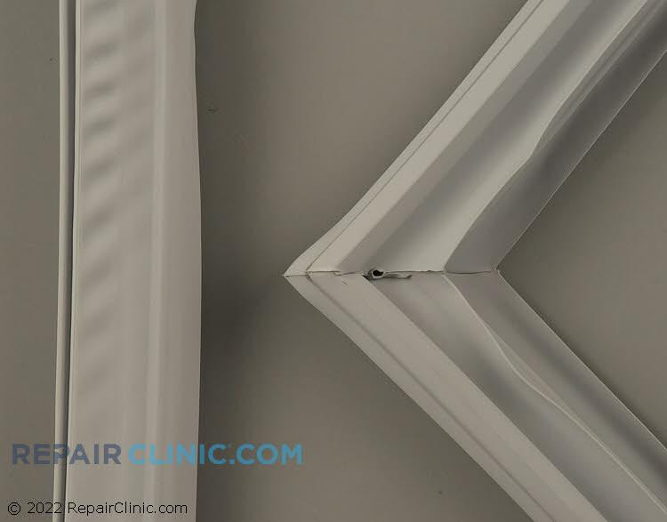 Door Gasket 80-54742-00 Alternate Product View