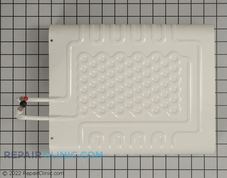 Evaporator A29423-001 Alternate Product View