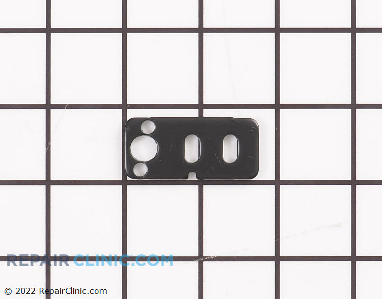 Hinge Shim 11901-1 Alternate Product View
