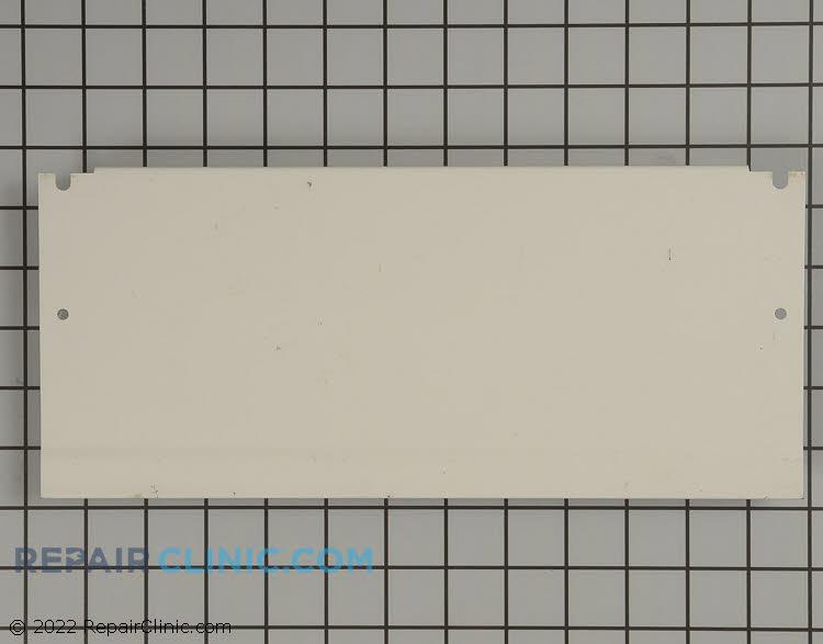 Panel 12012-KIT Alternate Product View