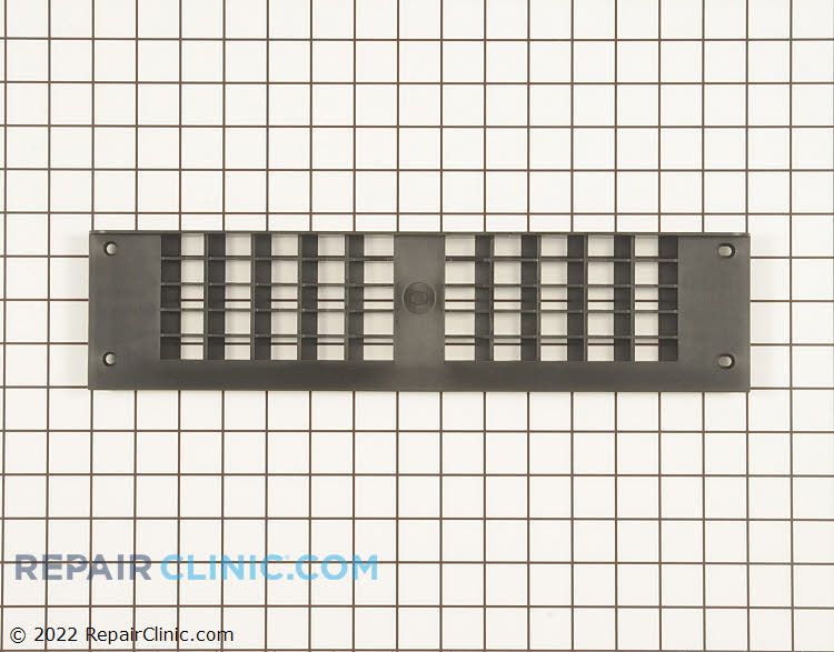 Toe Kick Plate 02-2243-02 Alternate Product View