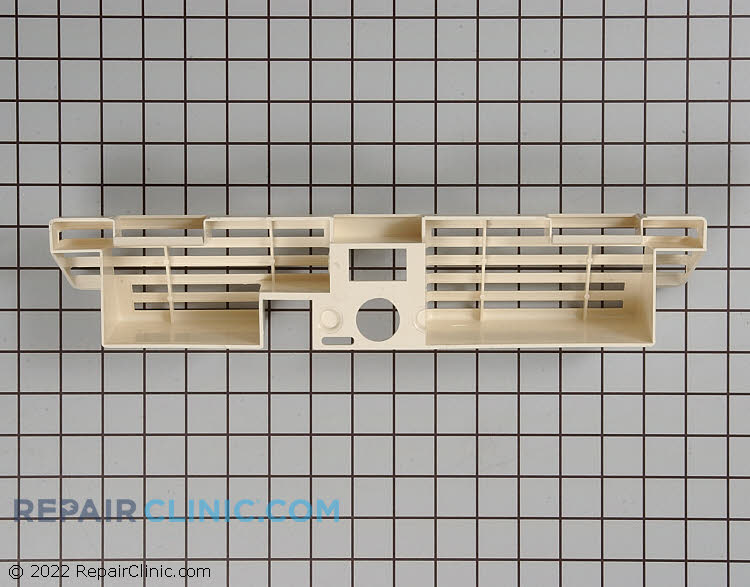 Air Grille 31543-KIT       Alternate Product View