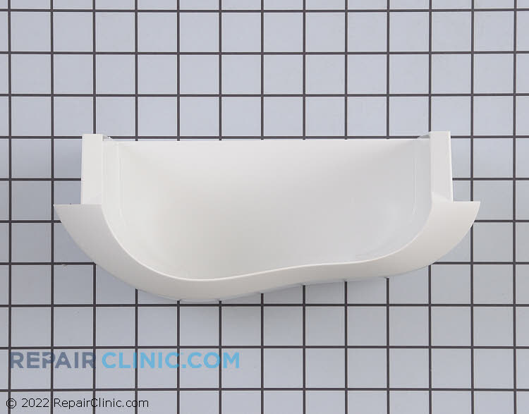 Door Shelf Bin 31690 Alternate Product View