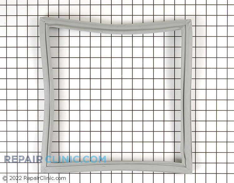 Gasket 31625-GRY       Alternate Product View