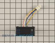 Main Control Board - Part # 1054867 Mfg Part # 68005