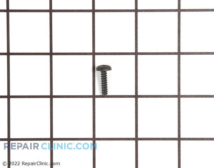 Screw 31723-BLK Alternate Product View