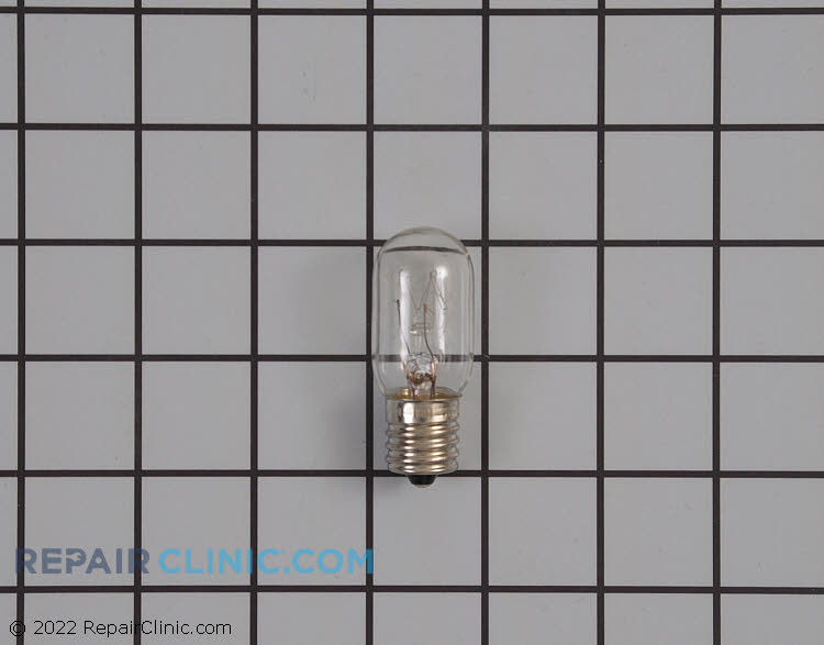 Light Bulb 5304440031 Alternate Product View