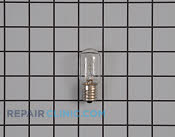Light Bulb - Part # 1055597 Mfg Part # 5304440031