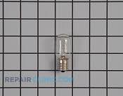 Light Bulb - Part # 1055597 Mfg Part # 5304440031