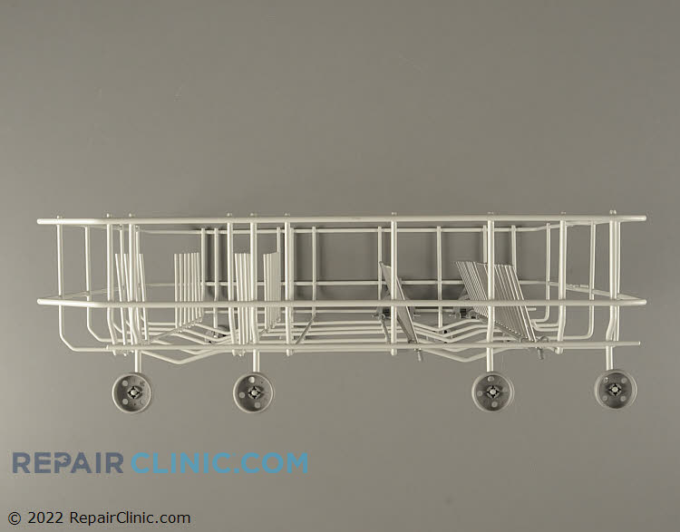 Lower Dishrack Assembly 00203987 Alternate Product View