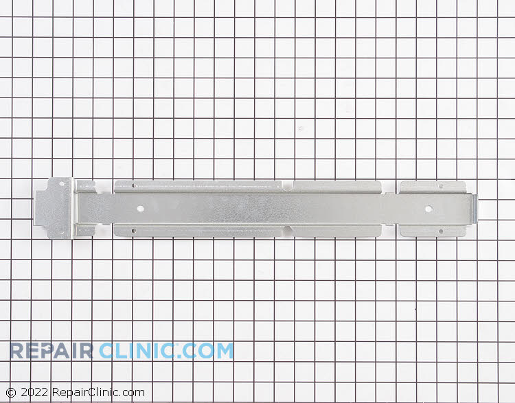 Drawer Support 318252800       Alternate Product View