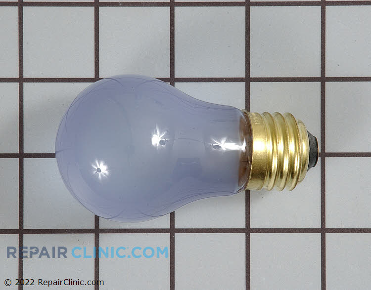 Light Bulb 241555401 Alternate Product View