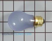 Light Bulb - Part # 1056583 Mfg Part # 241555401