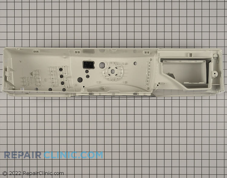 Control Panel 8182311         Alternate Product View