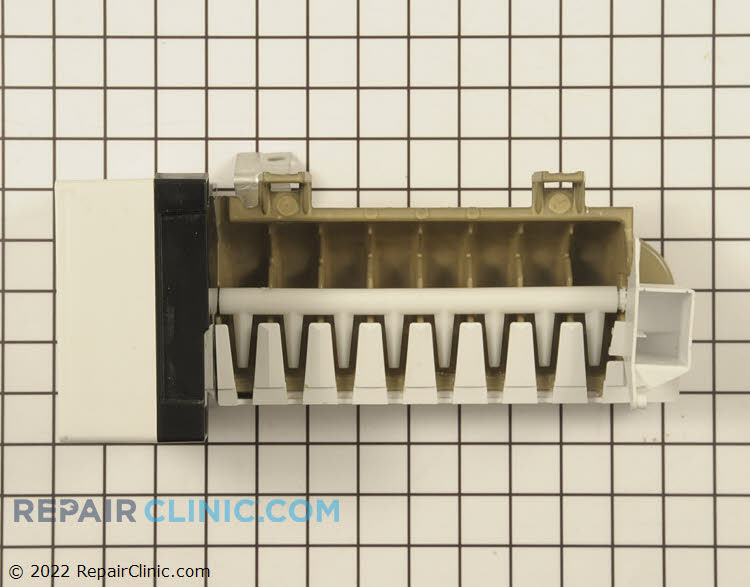 Ice Maker Assembly 2240016A Alternate Product View