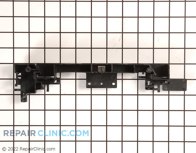 Latch Actuator 66400           Alternate Product View