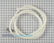 Drain Hose - Part # 4433403 Mfg Part # 3385556