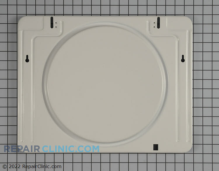 Inner Door Panel 280078 Alternate Product View