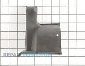 Air Duct - Part # 1059877 Mfg Part # 8205045