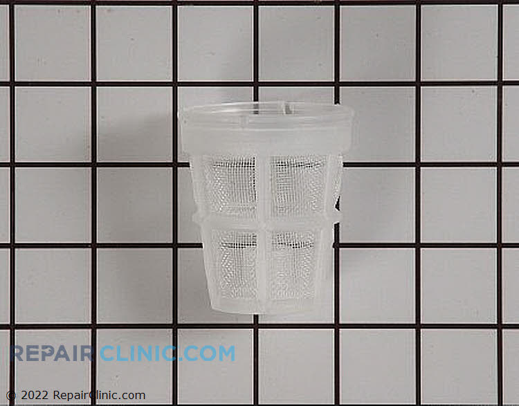 Lint Filter 8182228 Alternate Product View