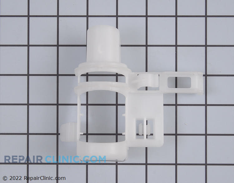 Mounting Bracket 8318046 Alternate Product View