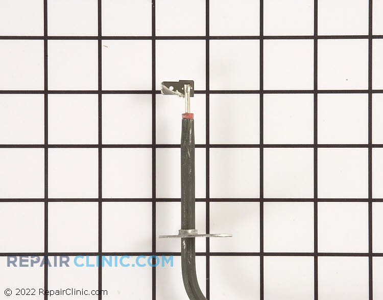 Broil Element WP9757341 Alternate Product View