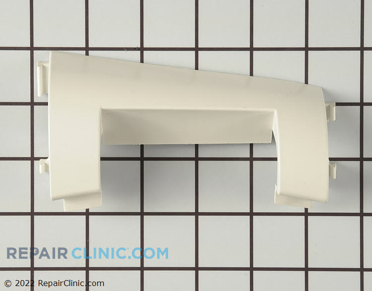 Hinge Cover 8559713 Alternate Product View